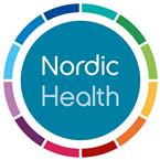 Nordic Smoothie - 3 Month Supply